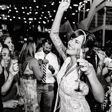 Wedding photographer John Pesina (pesina). Photo of 10.01.2016