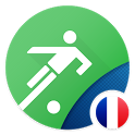 Onefootball adidas & EURO 2016 icon