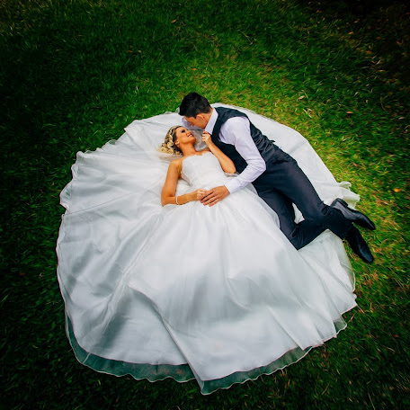 Wedding photographer Patrick Fernando (patrickfernando). Photo of 07.02.2017