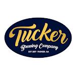 Tucker Tkr Pilsner