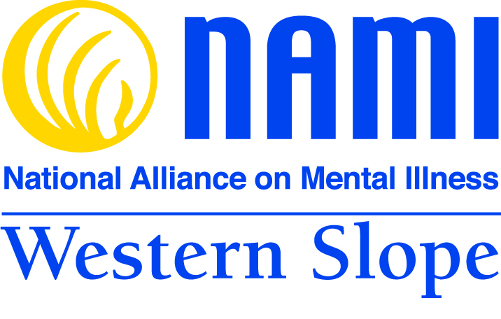 https://www.nami.org/get-involved/join