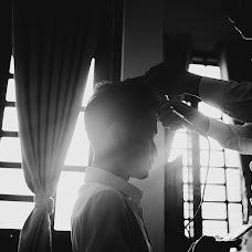 Wedding photographer Duc Nguyen (ducnguyenfoto). Photo of 17.05.2017
