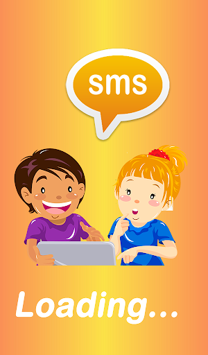 100 000+ SMS Collection Free