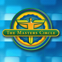 The Masters Circle icon