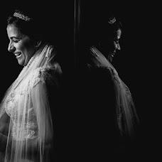 Wedding photographer Sandro Ferreira (sandroferreira). Photo of 11.08.2017