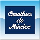 Omnibus de México