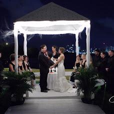 Wedding photographer Clay Wieland (wieland). Photo of 08.01.2015