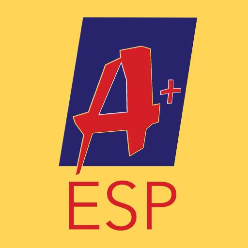 AHEAD ESP Reviewer