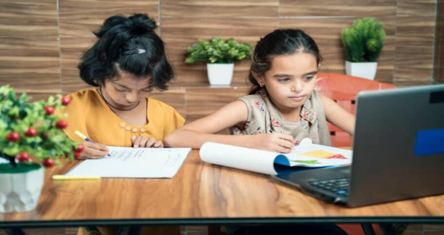 reason to invest in female education