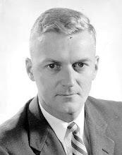 Photo: James M. Kennedy, c. 1968