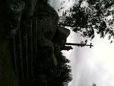 Photo: Statue of Santiago 2