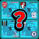 Premier League Question APK