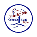 Visit Put-In-Bay icon
