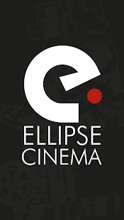 Ellipse Cinéma Ajaccio- screenshot thumbnail