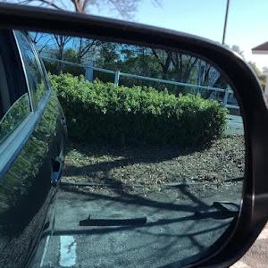 ヴァンガード ACA33W のカスタム事例画像 コナンさんの2019年01月13日23:12の投稿