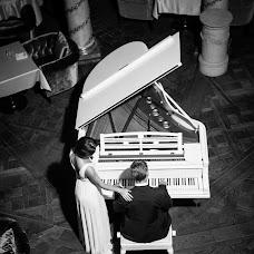 Wedding photographer Denis Belikov (Dendervel). Photo of 22.03.2016