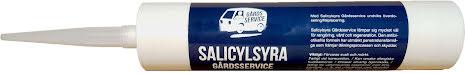 Salicylsyra Gårdsservice300 ml