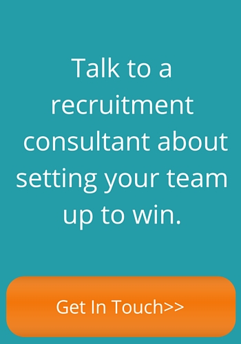 Click here to get in touch
