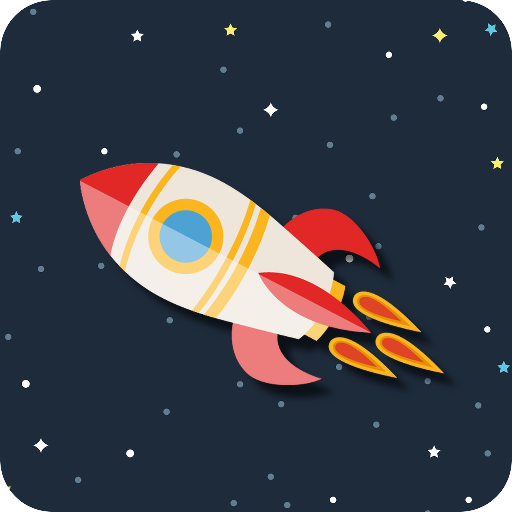 مهمة في الفضاء - لعبة تيتريس