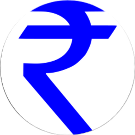 Intrinsic Value Calculator Indian Stock Prediction - Apps on