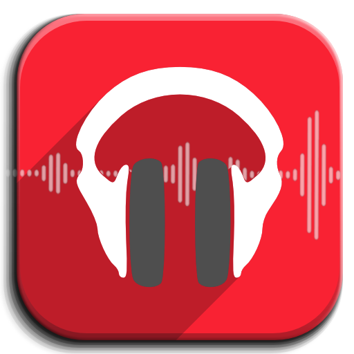 Audio Play Music Dub Player 1 1 3 + (AdFree) APK for Android