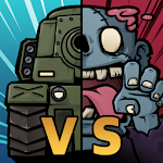Mad Tank 11.01.03