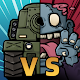 Mad Tank for PC-Windows 7,8,10 and Mac