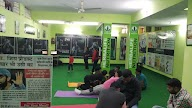 Complete Nutrition Centre photo 1