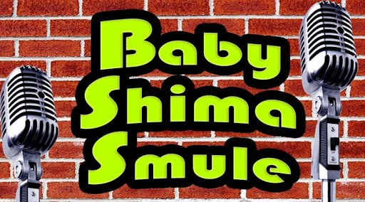 Download Baby Shima Smule Video Google Play softwares
