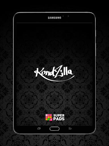 KondZilla SUPER PADS - Become a Brazilian Funk Dj screenshots 6