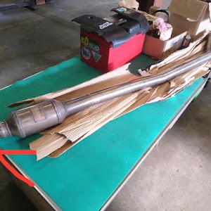 レガシィツーリングワゴン BH5 H15/3 GT-B E-tune2 D型のカスタム事例画像 まことさんの2020年05月28日19:27の投稿