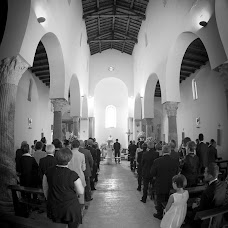 Wedding photographer Pino Ruggiero (pinoruggiero). Photo of 07.07.2016