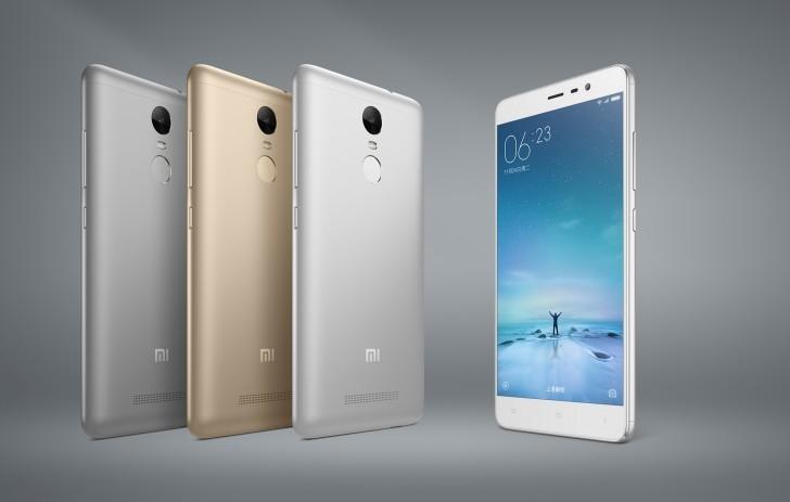 Китайские смартфоны Xiaomi – отличное качество по доступной стоимости! – рассказывает mobimix.com.ua