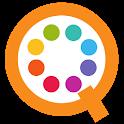 Sense-it (sensors) icon