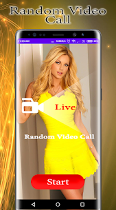 Live Video Chat 3