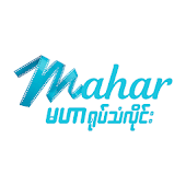Mahar TV Android APK Download Free By ABC Content Solutions