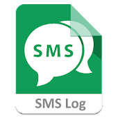 SMS To Spreadsheet