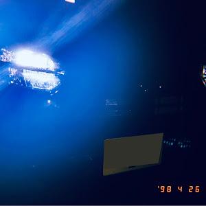 ミライース LA350Sのカスタム事例画像 Rさんの2020年04月30日02:22の投稿