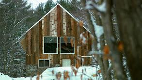 Vermont Stone House thumbnail