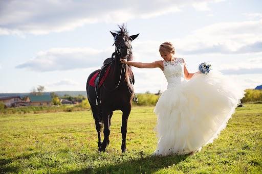 Wedding photographer Egor Aykh (egoraih). Photo of 11.04.2015