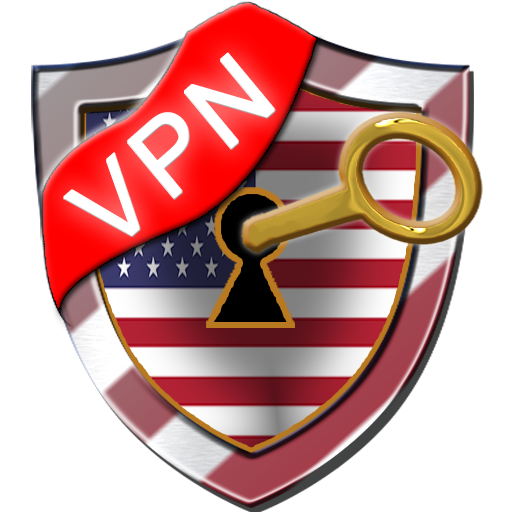 Simple VPN: Free, Super, Secure Website Unblocker