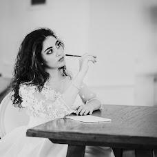 Fotografer pernikahan Stefano Cassaro (StefanoCassaro). Foto tanggal 18.04.2019