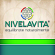 Download Nivelavita compradores For PC Windows and Mac