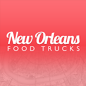 New Orleans Food Trucks