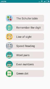 Speed Reading 3.0.8 (Premium)