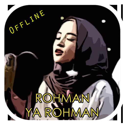 lagu marhaban ya ramadhan versi dj