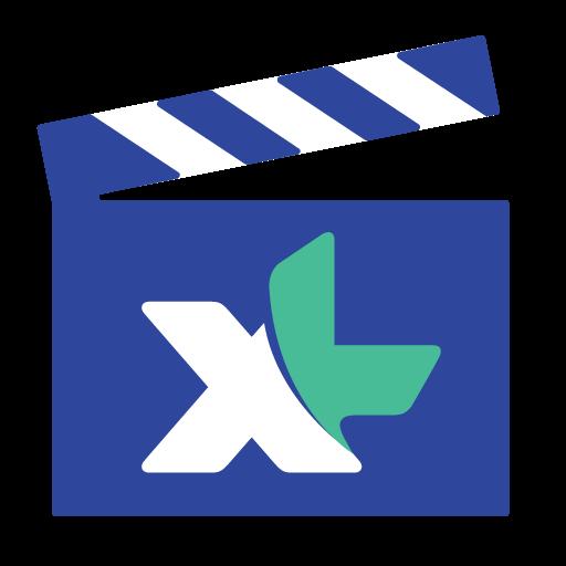 SuperNonton file APK Free for PC, smart TV Download