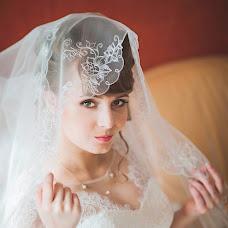 Wedding photographer Evgeniy Nikolaev (PhotoNik). Photo of 01.03.2017