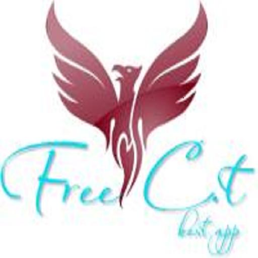 free C.T 生活 App LOGO-硬是要APP