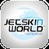 JetskiNworld